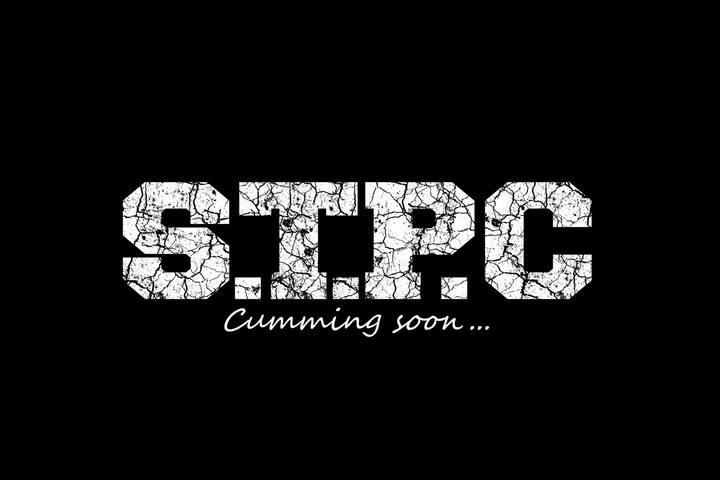 STPC Tour Dates