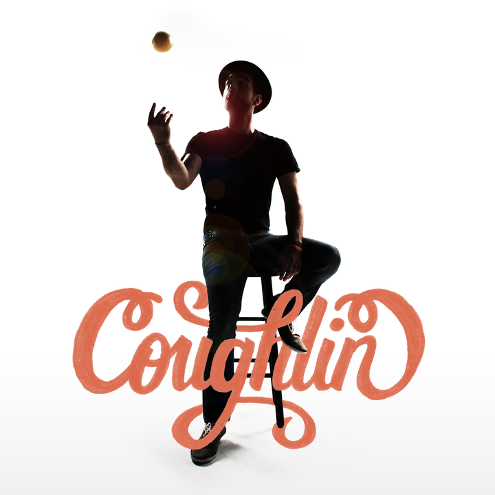 Coughlin Tour Dates