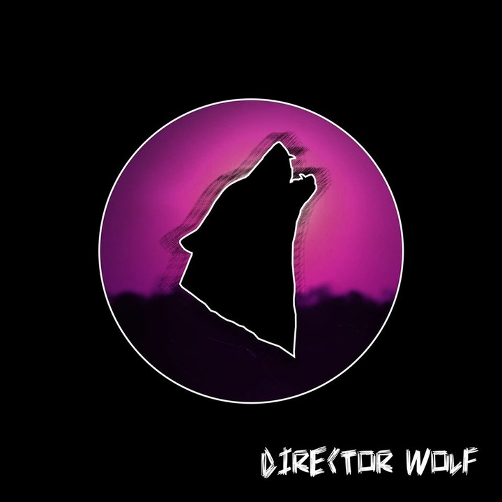 Director Wolf Tour Dates