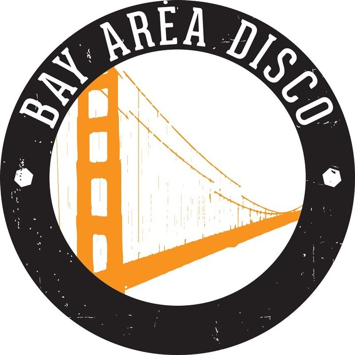Bay Area Disco Tour Dates