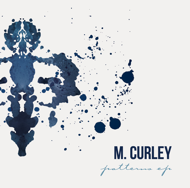 M. Curley Music Tour Dates
