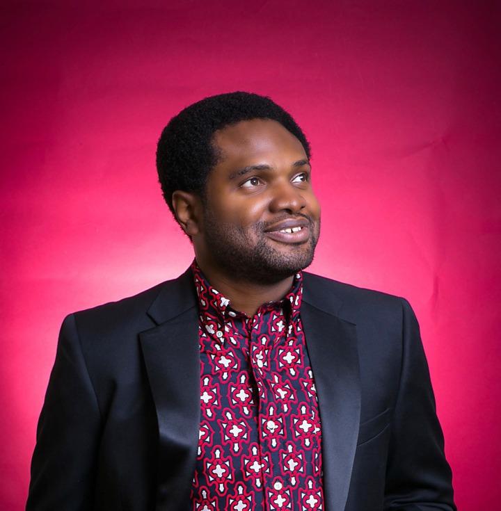 Cobhams Emmanuel Asuquo Tour Dates