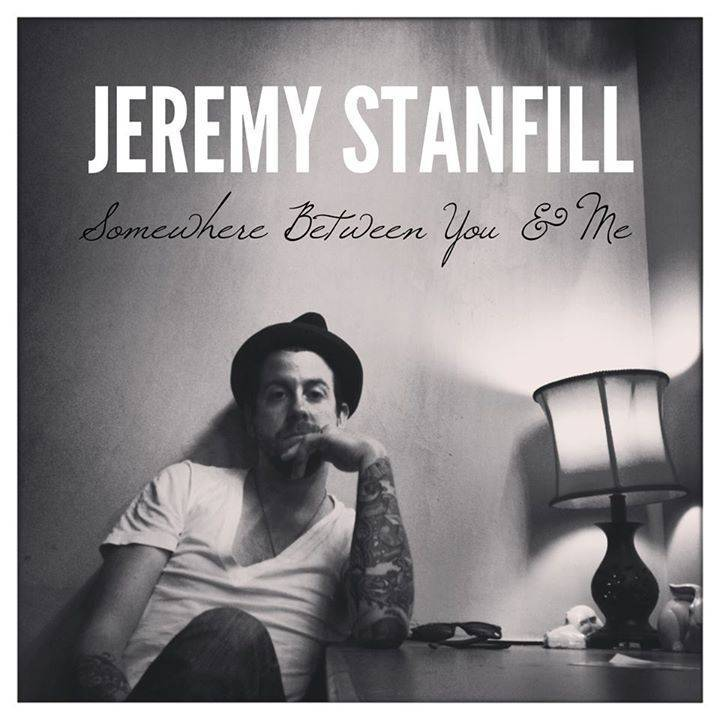 Jeremy Stanfill Tour Dates