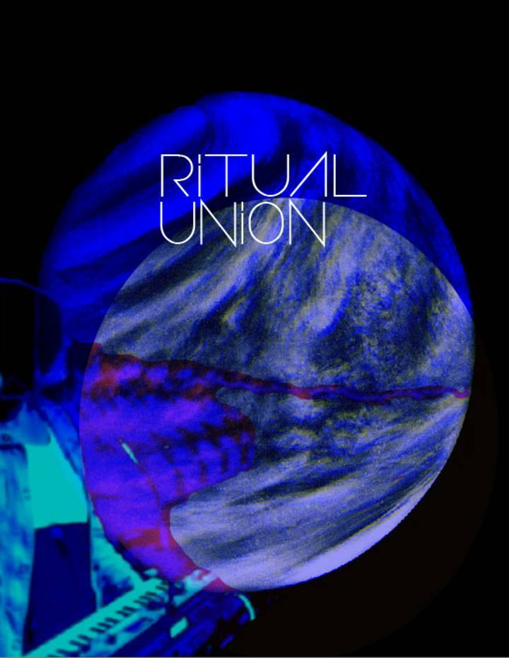 Ritual Union @ Dryden Street Social - Leicester, United Kingdom