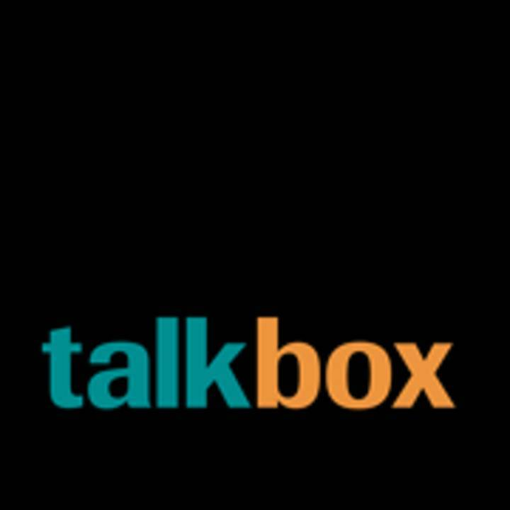 Banda Talkbox Tour Dates