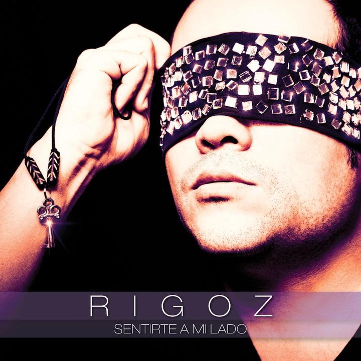 Rigoz Tour Dates