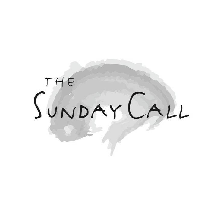The Sunday Call Tour Dates