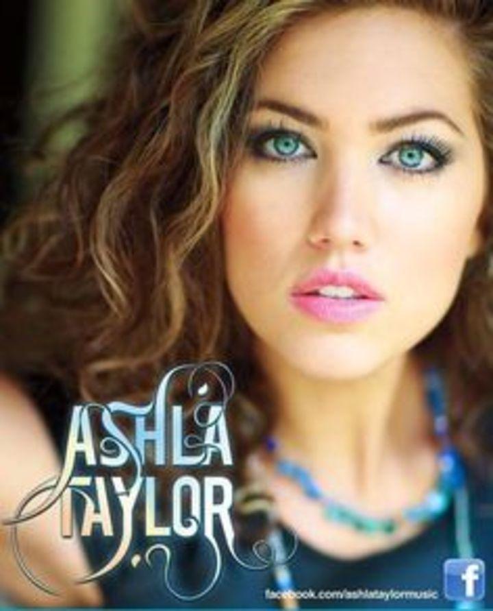Ashla Taylor Tour Dates
