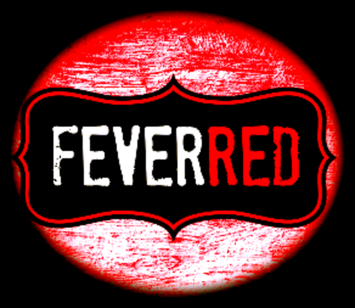 Fever Red Tour Dates