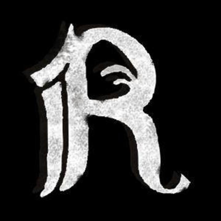 Rebelution @ House of Blues - Las Vegas, NV