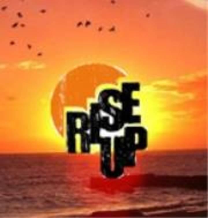 Rise_Up Tour Dates