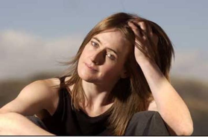 Karine Polwart @ Exeter Phoenix - Exeter, United Kingdom