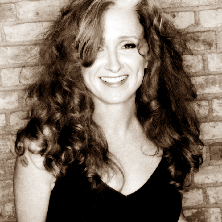 Bonnie Raitt @ Caesars Atlantic City - Atlantic City, NJ