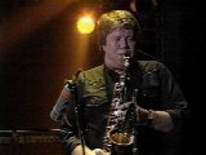 Bobby Keys @ Brooklyn Bowl - Brooklyn, NY