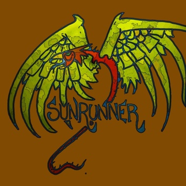 Sunrunner Tour Dates