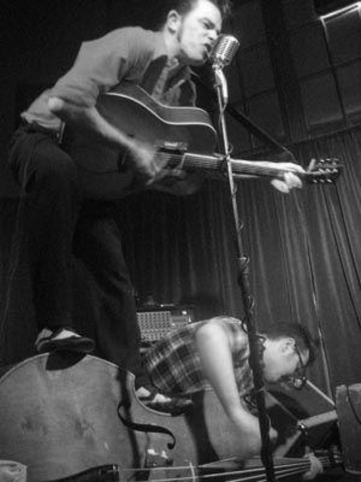 Cash O'Riley  @ The Southgate House Revival-The Lounge - Newport, KY