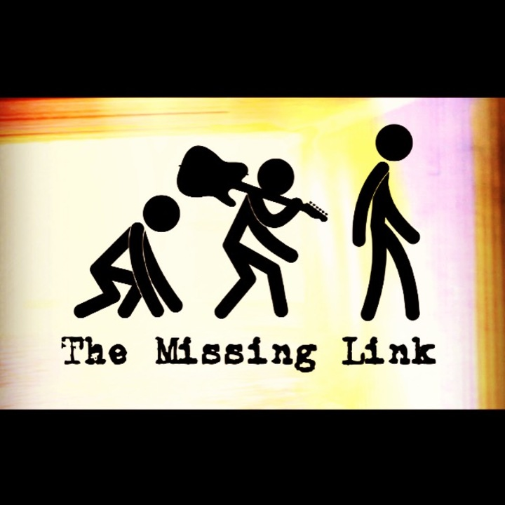The Missing Link Tour Dates