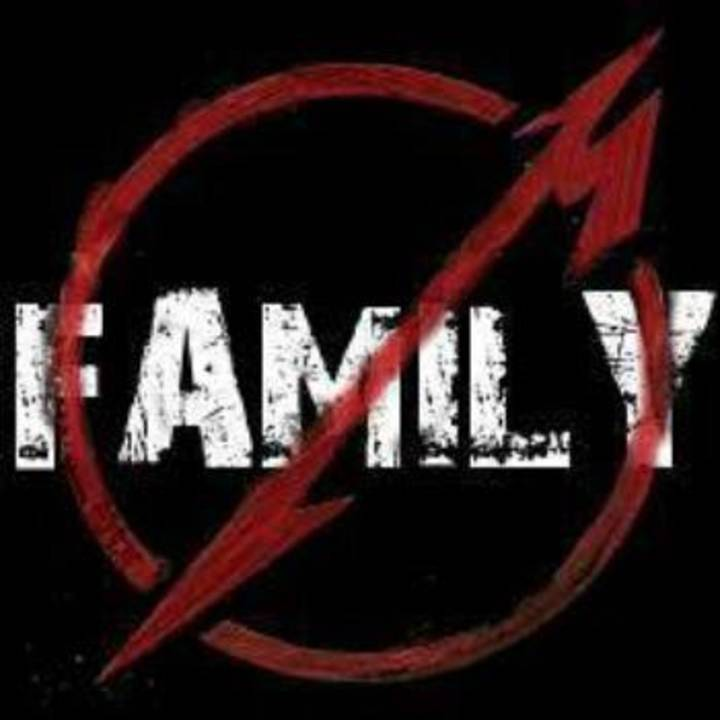 The Metallica Family Tour Dates