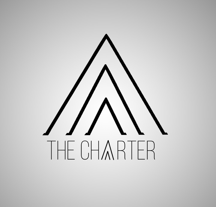 The Charter Tour Dates