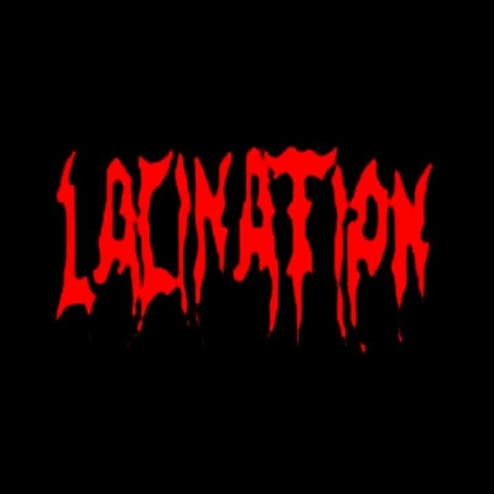 Lacination Tour Dates