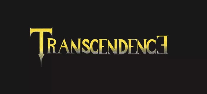 Transcendence - Band Tour Dates