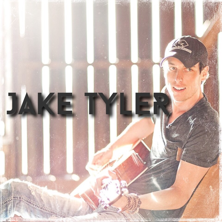 Jake Tyler Tour Dates