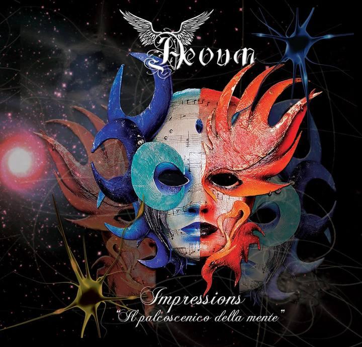 Aevum Tour Dates