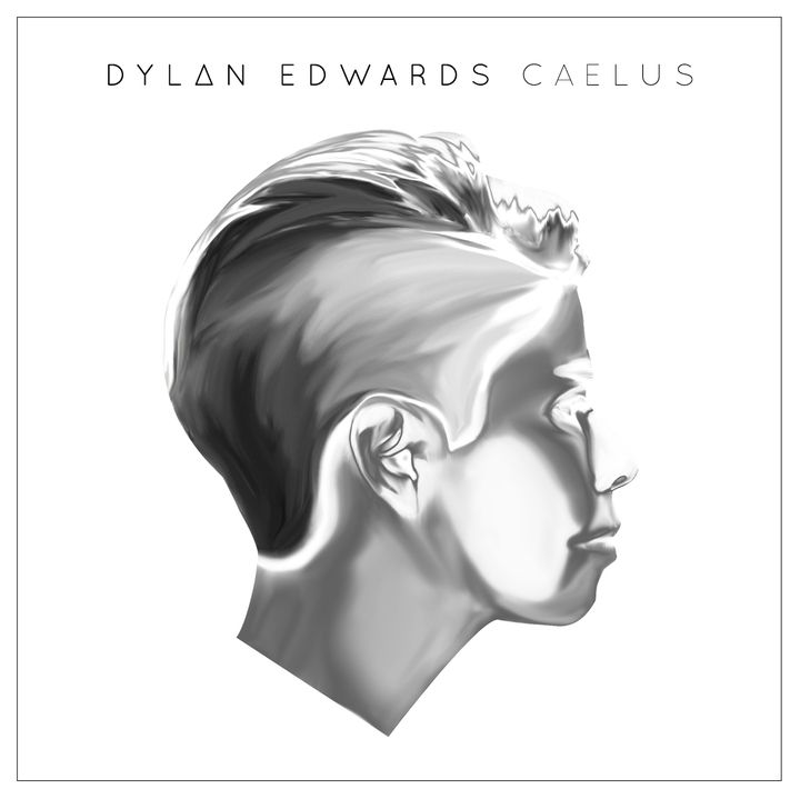 Dylan Edwards Tour Dates