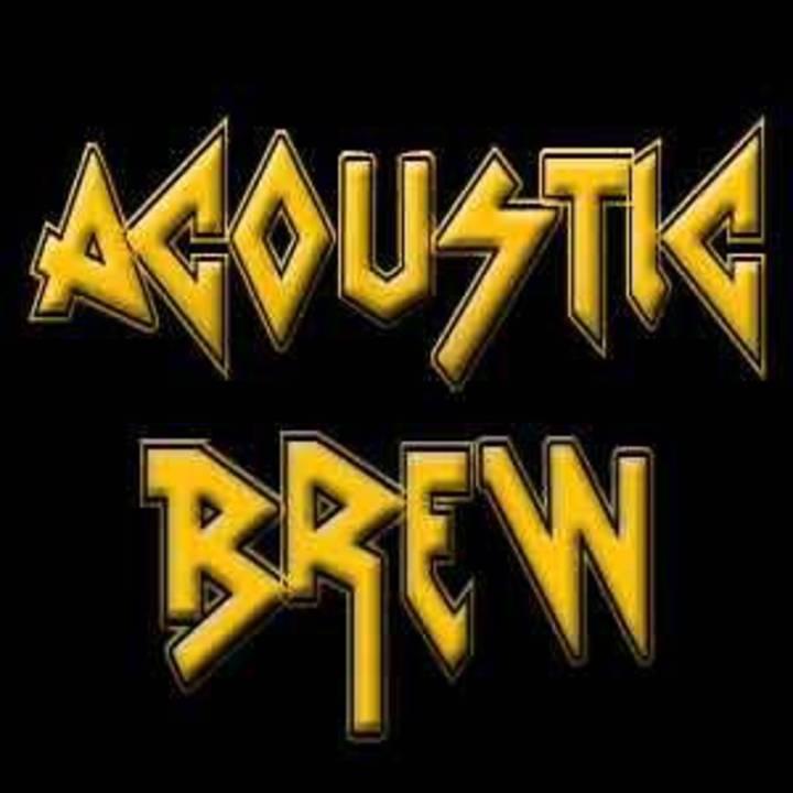 ACOUSTIC BREW Tour Dates
