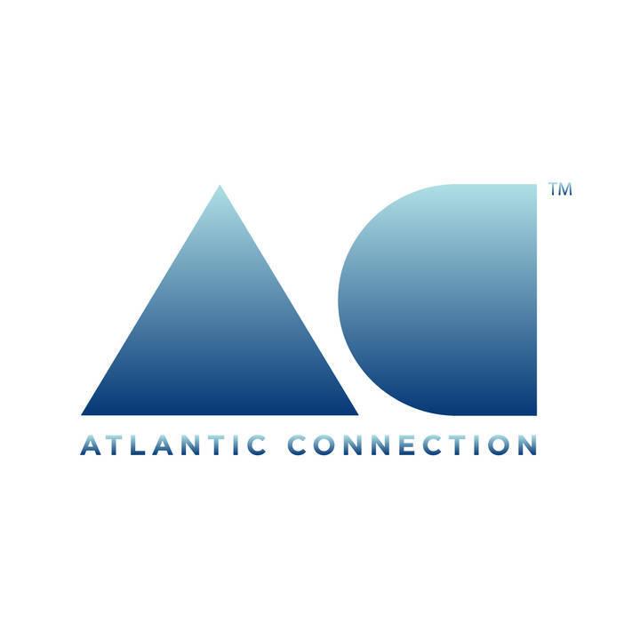 Atlantic Connection Tour Dates