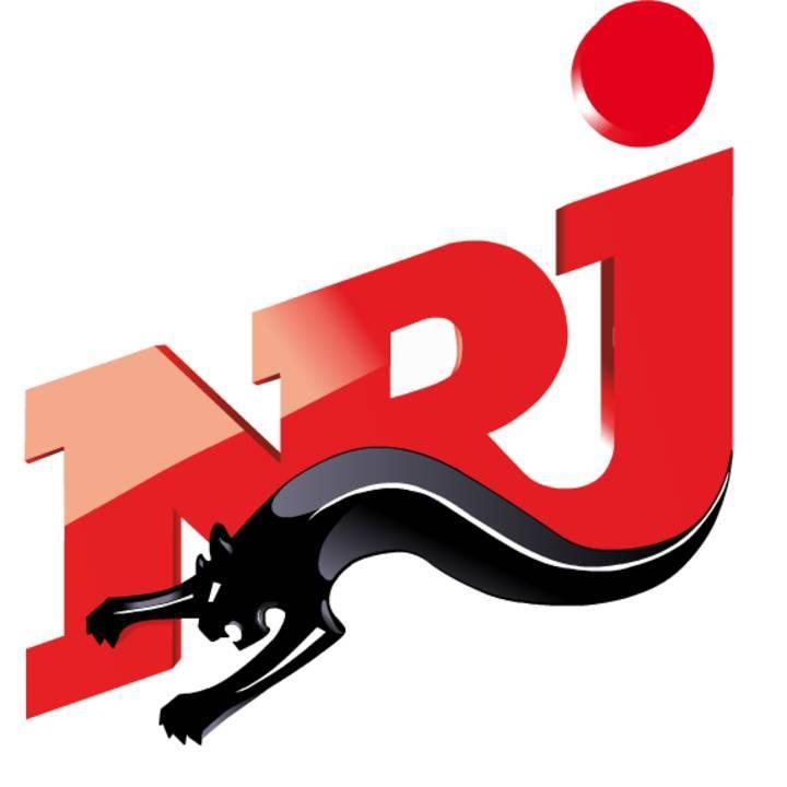 NRJ  Tour Dates
