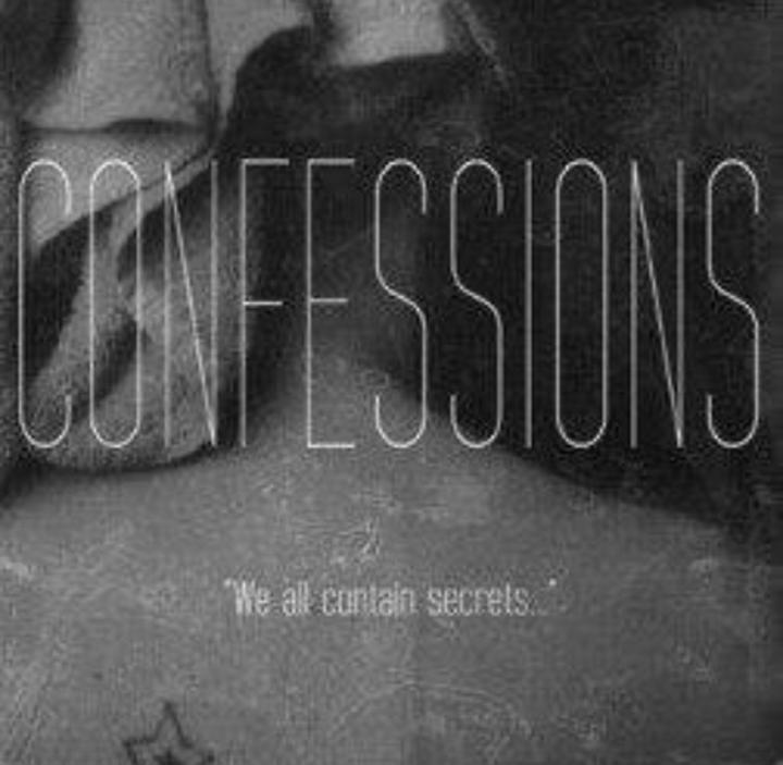 Confessions Tour Dates
