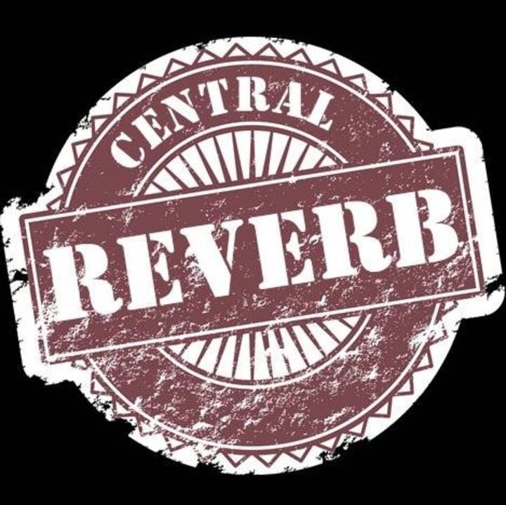 Central Reverb Tour Dates