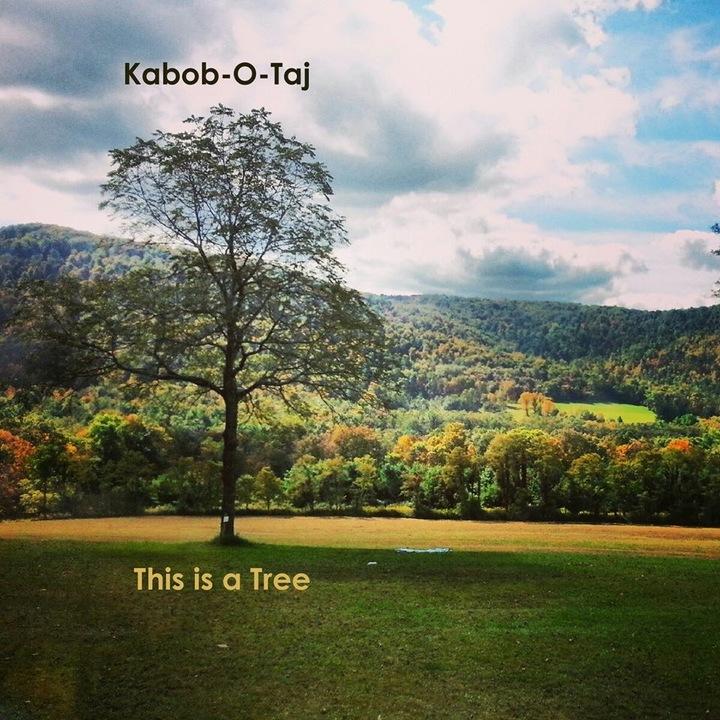 Kabob-O-Taj Tour Dates
