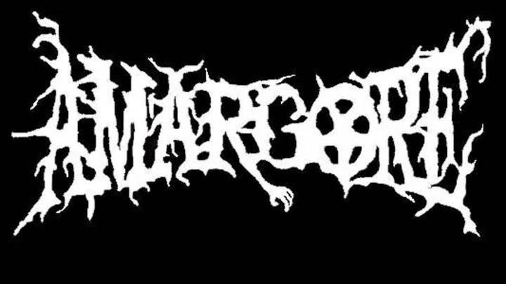 Amargore Tour Dates