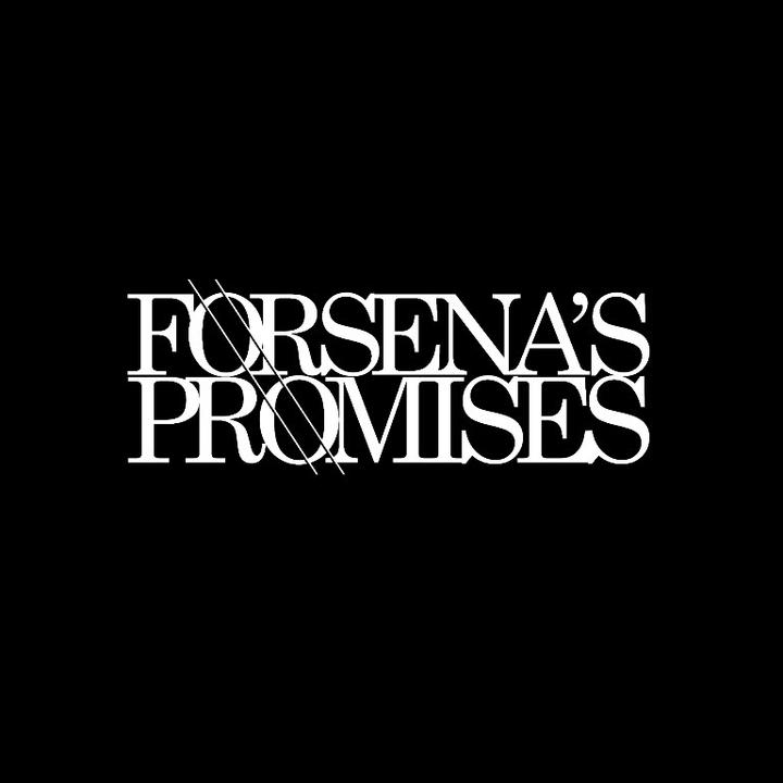 Forsena's Promises Tour Dates