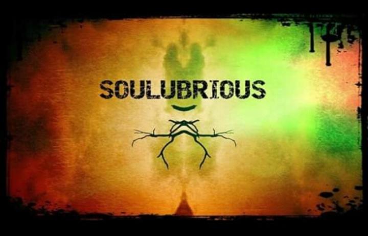Soulubrious Tour Dates
