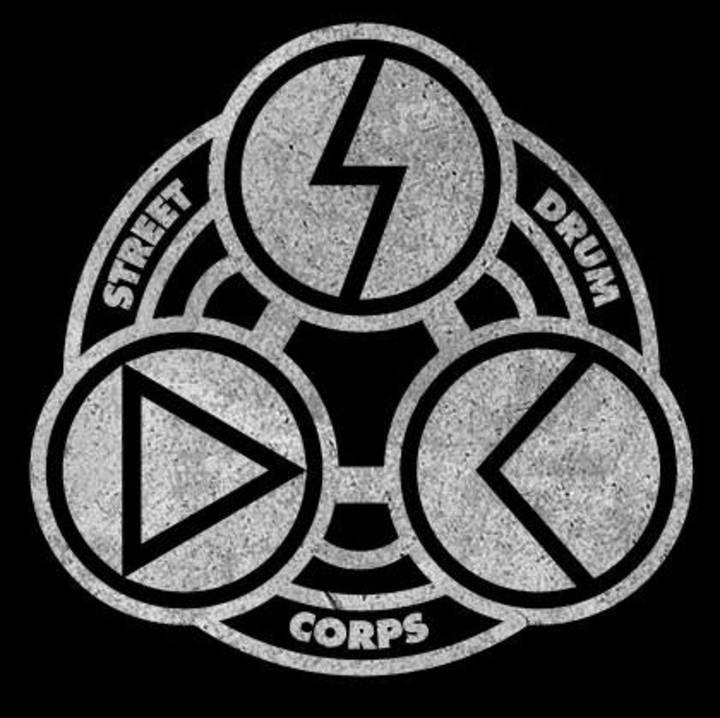 Street Drum Corps @ Vinyl at Hard Rock Hotel & Casino Las Vegas - Las Vegas, NV