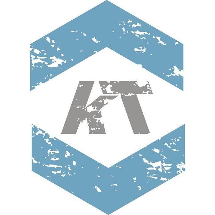 KarakTzorn Tour Dates