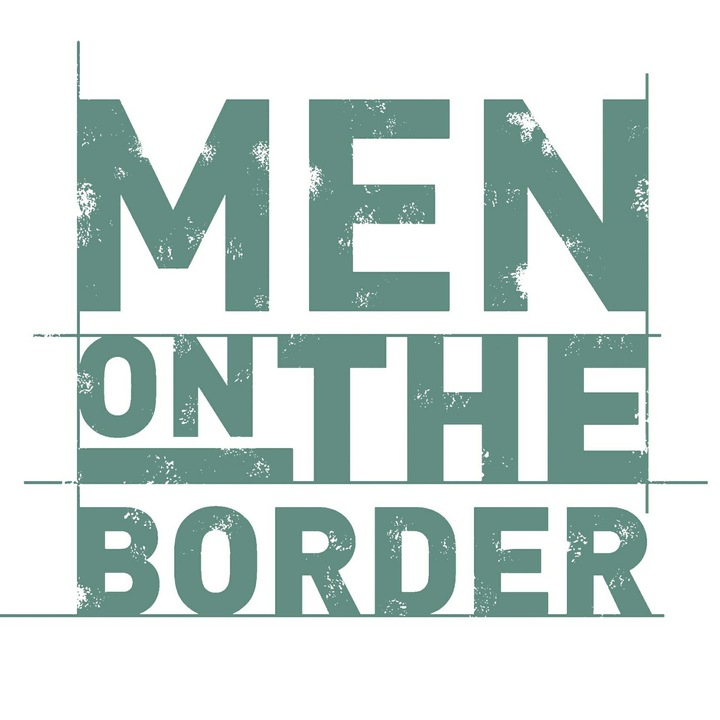 Men On The Border Tour Dates