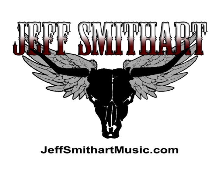 Jeff Smithart Tour Dates