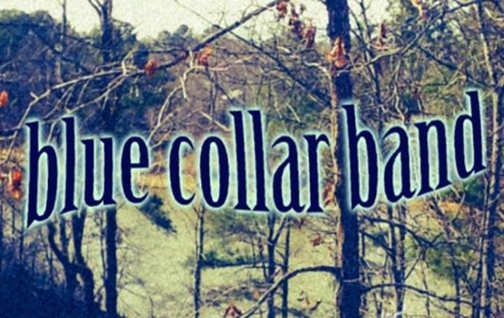 Blue Collar Band Tour Dates