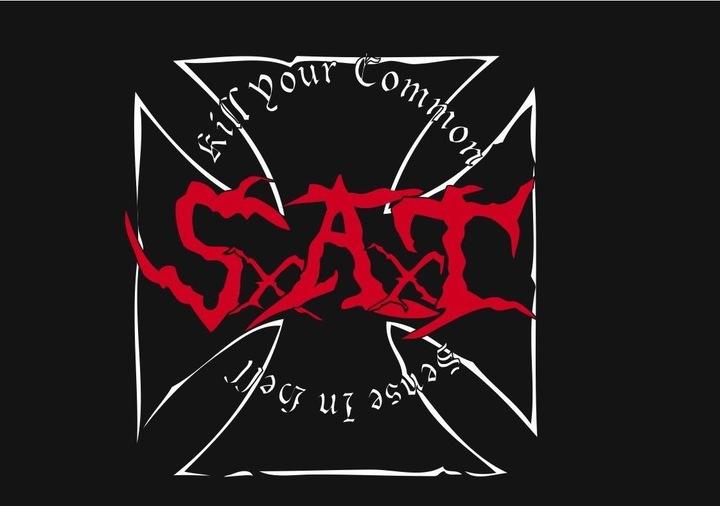 SxAxT Tour Dates
