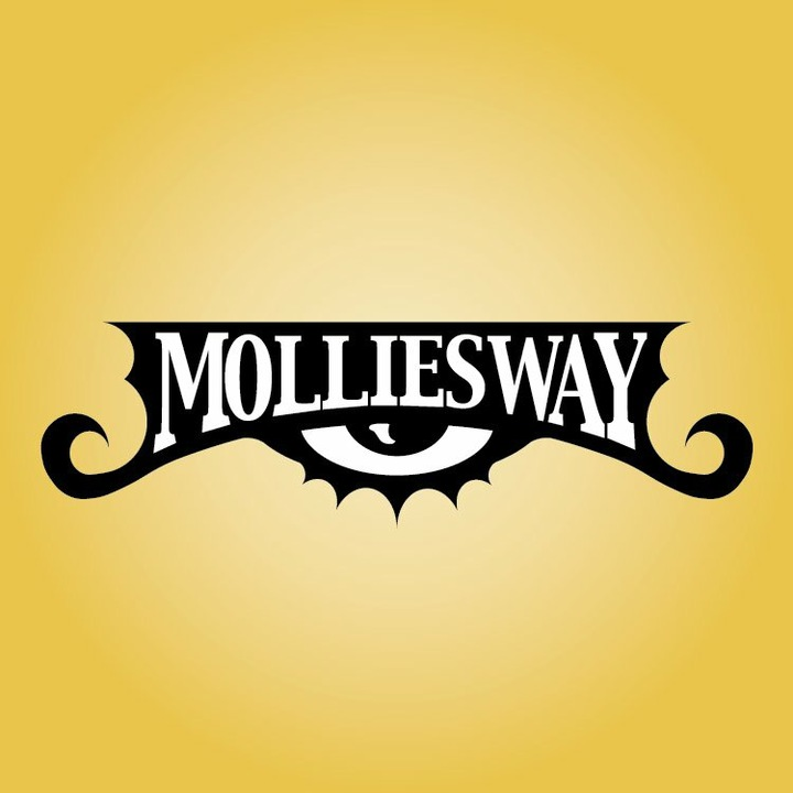 Mollies Way Tour Dates