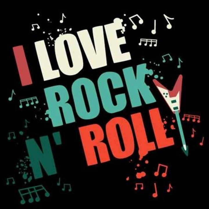 Reggaeton ¬¬' q es esa mierda i love rock ツ Tour Dates