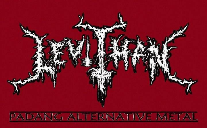Levithan Tour Dates
