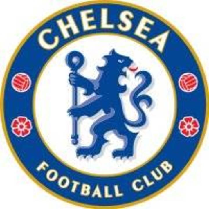 Chelsea FC Tour Dates
