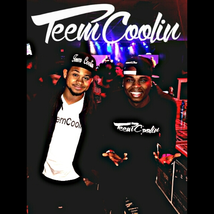 Teem Coolin Tour Dates