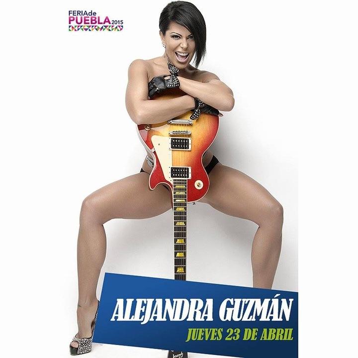 Alejandra guzman pala casino star city casino bus