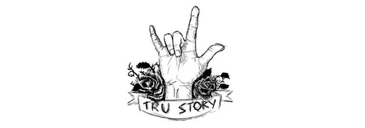 TRU Story Tour Dates